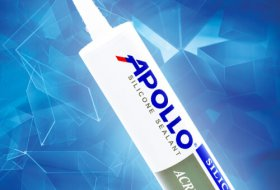 Apollo Acrylic A100